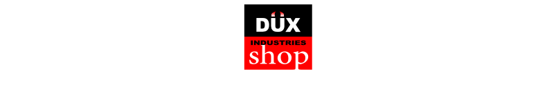 Düx Industries