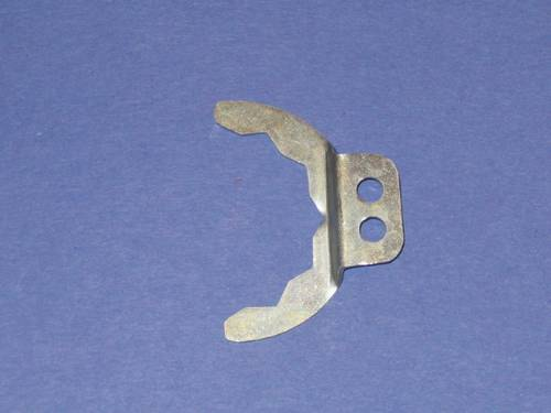 CONNECTING ROD LOCKPLATE<br/>&nbsp;&nbsp;