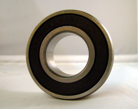 HUB BEARING TWIN CAM 2007-UP, OEM 9276<br/>25 x 52 x 15 mm, 6205-2RSH&nbsp;&nbsp;