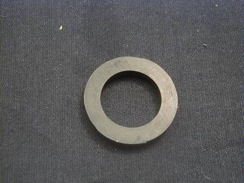 PUSHROD COVER SEAL<br/>BIG 17955-48