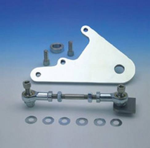 MOUNTING BRACKET KIT REA.11,5´<br/>FITS SPORTSTER ´78-82, 4 PISTO&nbsp;&nbsp;