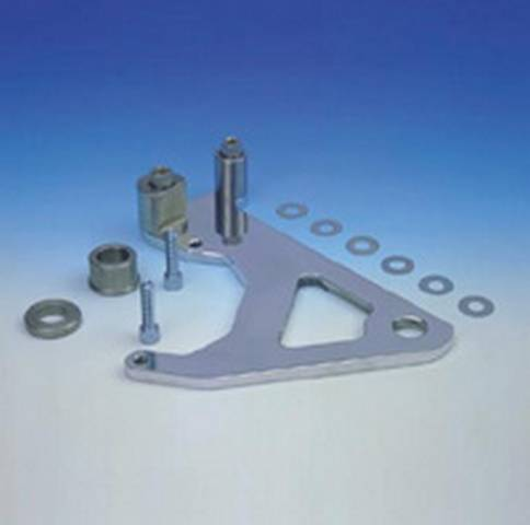 MOUNTING BRACKET KIT REA.11,5´<br/>FITS SPORTSTER ´83-UP, 4 PISTO&nbsp;&nbsp;