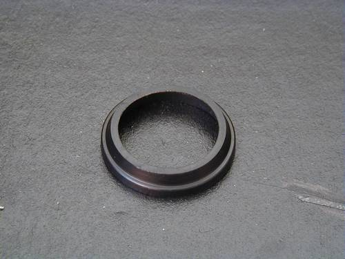 GASKET, RUBBER, 17944-89<br/>PUSHROD COVER 1991-UP&nbsp;&nbsp;