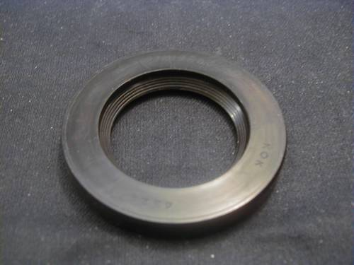 OIL SEAL, PRIMARY TO MAINSHAFT<br/>CHAIN HOUSING, LATE ´84-UP&nbsp;&nbsp;