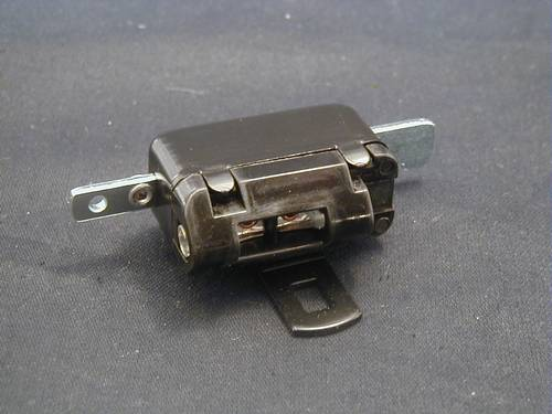 LUCAS STOPLAMP SWITCH<br/>&nbsp;&nbsp;