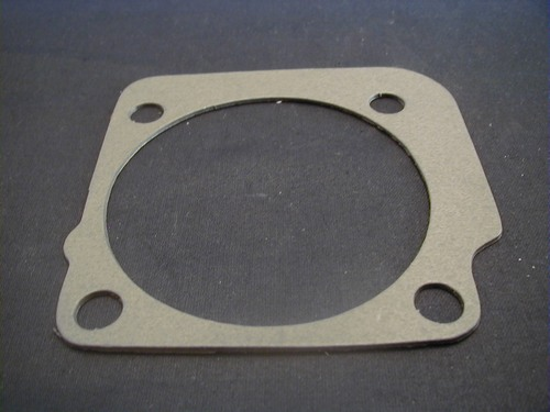 CYL BASE GASKET REAR 16777-63<br/>´63-´84