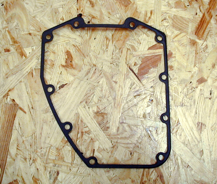 Gasket Gearcover 1999-UP TWIN CAM<br/>OEM 25244-99&nbsp;&nbsp;