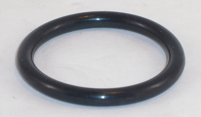 O-RING,´55-´78 BT,´57-´78 XL<br/>OEM 27260-55