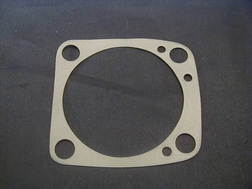 GASKET CYLINDER BASE, 1984-UP<br/>16777-83A&nbsp;&nbsp;