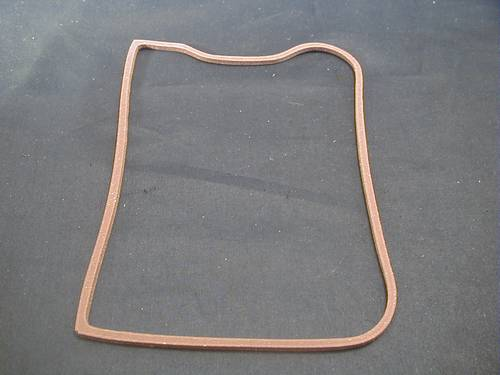 GASKET UPPER ROCKERCOVER´84-UP<br/>17356-84&nbsp;&nbsp;
