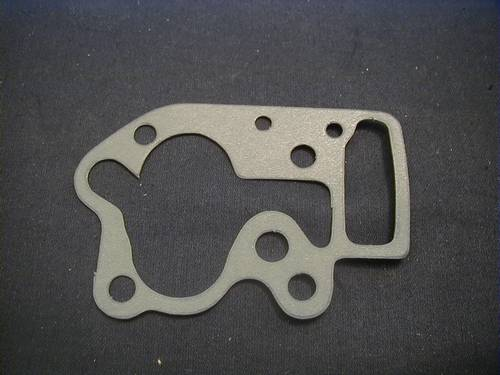 GASKET OIL PUMP COVER, PAPER<br/>1981-UP OEM 26276-80A&nbsp;&nbsp;