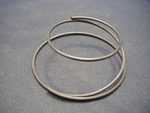 STARTER CLUTCH SPRING<br/>LARGE DIAMETER