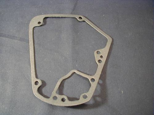 GASKET FOR NOSE CONE 1970-UP<br/>25225-70A&nbsp;&nbsp;
