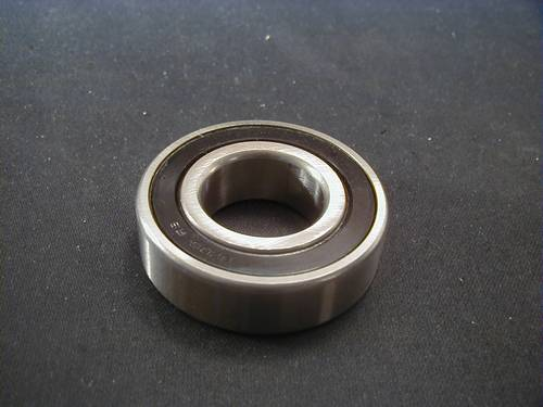 HUB BEARING V-ROD & TWIN CAM, OEM 9247<br/>25,4 x 52 x 21 mm, TC bis 2008&nbsp;&nbsp;