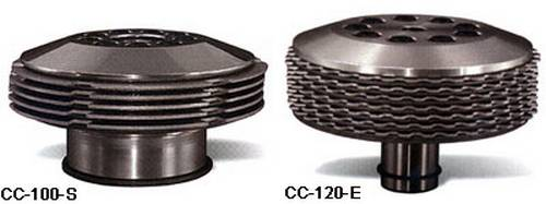 COMPETITOR CLUTCH FOR SHOVEL #CC-100-S<br/>BIG T. BELT OR CHAIN 1936-84&nbsp;&nbsp;
