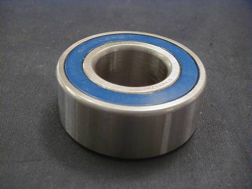 MOTORPLATE BEARING FITS SOFTAIL 2008-UP<br/>FITS EVO-8S&nbsp;&nbsp;