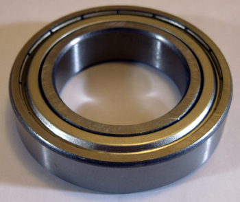Front bearing for Support Plate EVO-3000<br/>OD=68 x ID=40 x H=14.96 mm&nbsp;&nbsp;