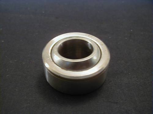 SWING ARM BEARING OEM 9076<br/>1984-UP SOFTAIL, 1pcs Outer 36,5 x Inner 19,05 x 19,03/15,13 mm