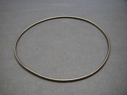 GASKET 25416-84, O - Ring<br/>Silikondichtung